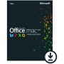 Office 2011 HOME BUSINESS (incl. Outlook) MAC ESD online