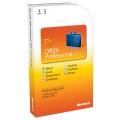 Office 2010 PRO PKC (28 languages, EU)
