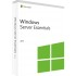 Windows 2019 SERVER Essentials UK 64b ESD online