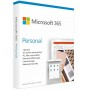 Office 365 PERSONAL 32/64bits 1 PC/Mac or Tablet 1jr. PKC 1 user