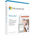 Office 365 PERSONAL 32/64bits PC/Mac of TABL1r 1 user ESD online