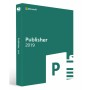 Publisher 2019 SL OLP 32/64bits 164-07835 ESD online
