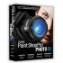 Corel Paintshop pro Photo Xi OEM
