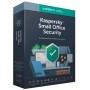 Kaspersky SMALL OFFICE V8 5 PC/MAC (incl. 5 telefoons)+ 1 WIN Server 1 jr ESD online
