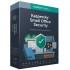 Kaspersky SMALL OFFICE V6  5 user + 1 server 1 jr ESD online