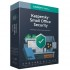 Kaspersky SMALL OFFICE 5 user + 1 server 1 jr ESD online