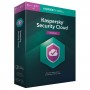 Kaspersky Security Cloud Personal 3 devices 1jr. ESD online
