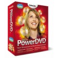 Cyberlink PowerDVD NL OEM
