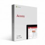Bitdefender Antivirus Plus 3-PC 1 yr  ESD online