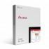 Bitdefender Antivirus Plus 3 user 1jr ESD online