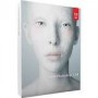 Adobe CS6 Photoshop UK MAC RETAIL