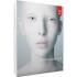 Adobe Photoshop CS6 UK MAC RETAIL