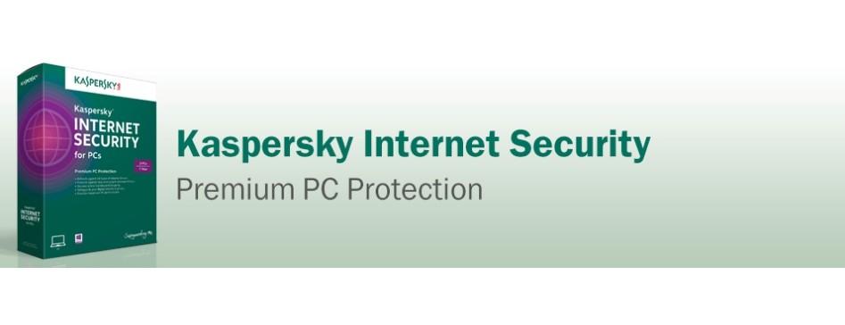 Kaspersky RETAIL