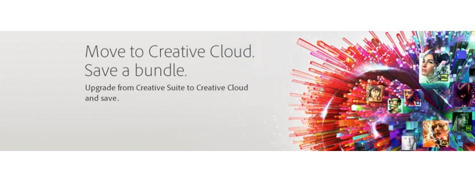 Adobe ESD