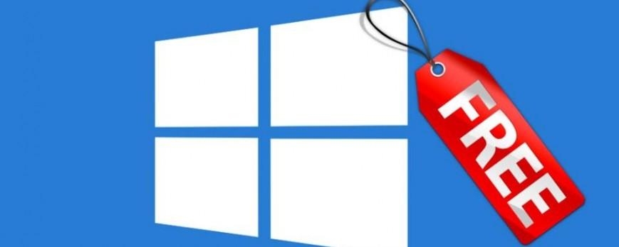 Windows 7 of 8 upgrade